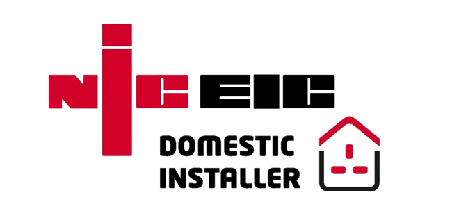 NICEIC-Plugged-In-Electricians
