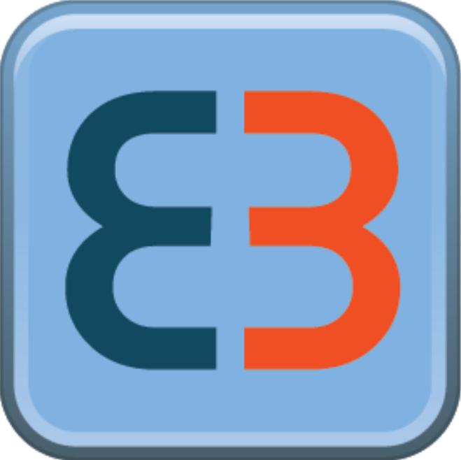 Ellershaw Builders logo