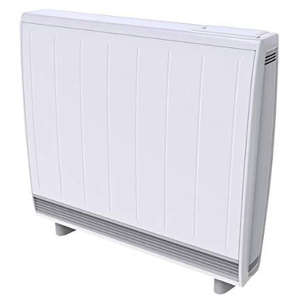 Heating: Electric heater repair