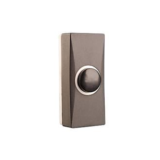 Appliances: Doorbell repair