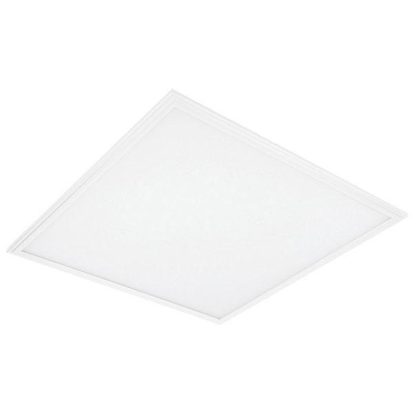 Light replacement: interior panel light swap