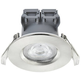 Light replacement - downlights