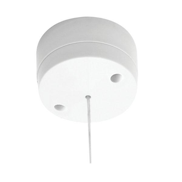 Switching: Lighting - pull cord