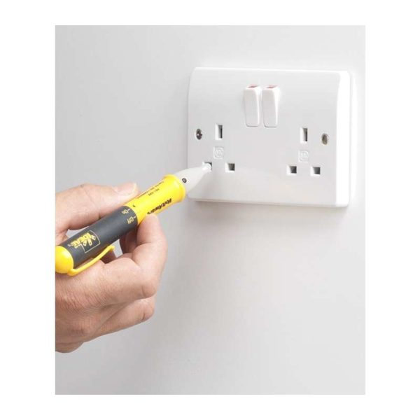 General Electrical Fault Find Repair (ET2)