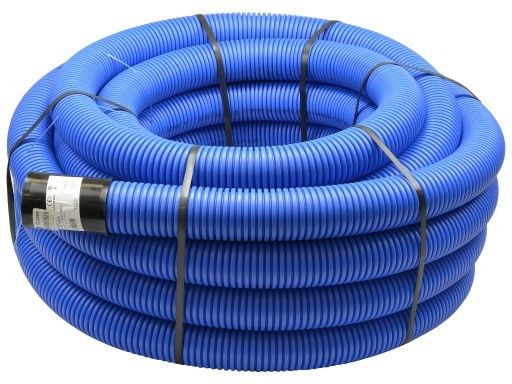 Cable: Underground ducting